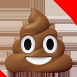 pile-of-poo emoji